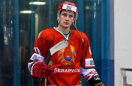 Новости на тему: Александр Шкрабов