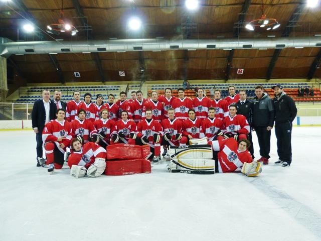 http://hockey.by/data/images/Austria_1.jpg