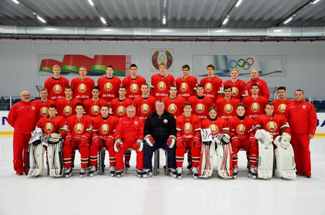 http://hockey.by/data/images/Belarus_1.jpg