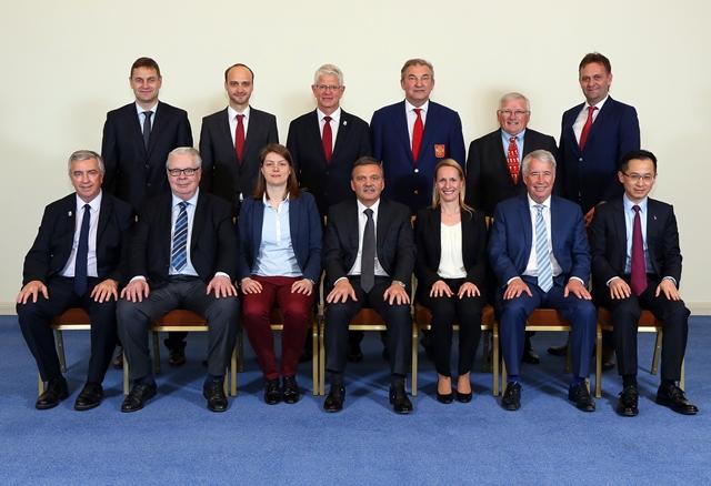 чехия молодежная лига до 21 года футбол