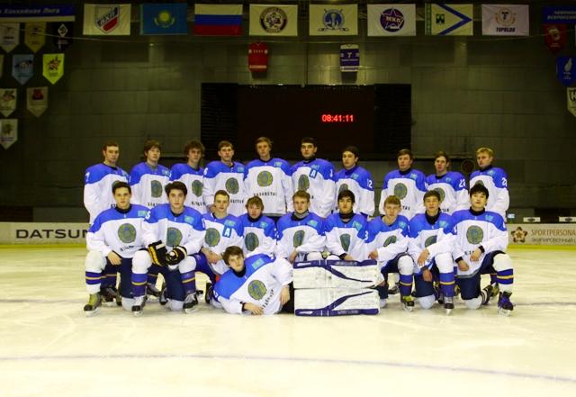 http://hockey.by/data/images/Khazahstan_1.jpg