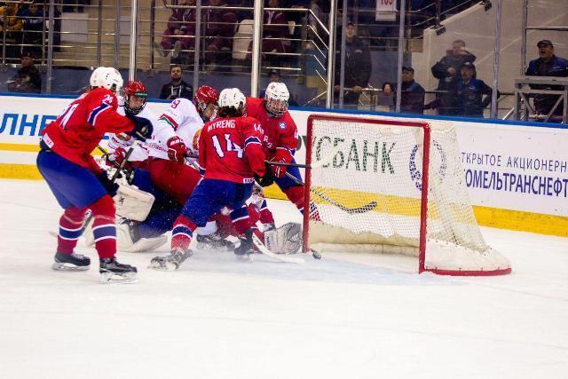 http://hockey.by/data/images/U18_10.04_Nor-BLR_01.jpg