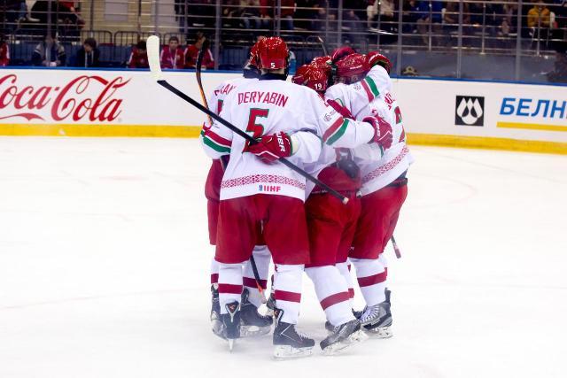 http://hockey.by/data/images/U18_10.04_Nor-BLR_02.jpg