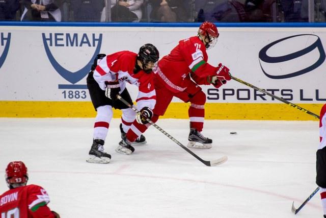http://hockey.by/data/images/U18_13.04_BLR_-_AUS_03.jpg