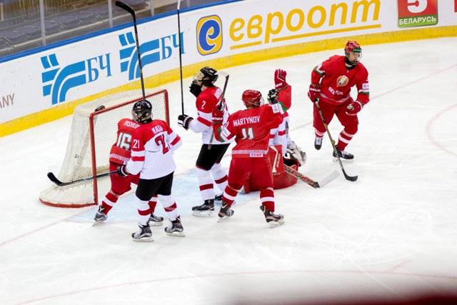 http://hockey.by/data/images/U18_13.04_BLR_-_AUS_04.jpg