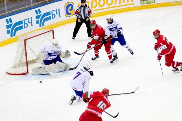 http://hockey.by/data/images/U18_WCH_12.04_01.jpg