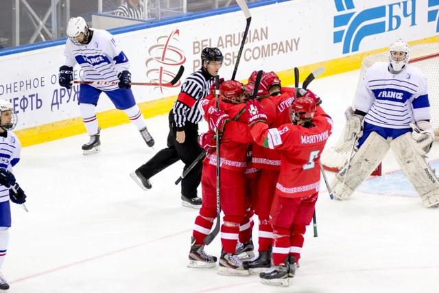 http://hockey.by/data/images/U18_WCH_12.04_02.jpg