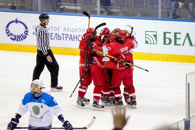 http://hockey.by/data/images/news/u18_blr_kaz.jpg