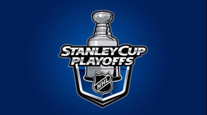 Sportsnet: НХЛ и профсоюз игроков согласуют формат плей-офф с 24 ...