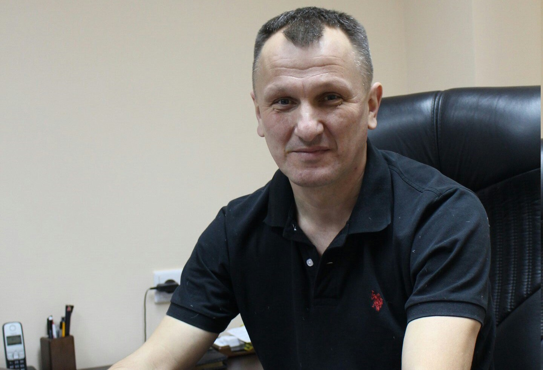 Сергей Сушко: в плане опыта «Брест» многое дал Малкову, как и он нам