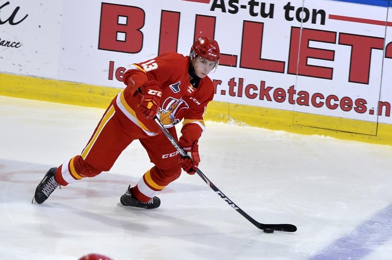 """Картинки по запросу """"valentin demchenko hockey"""""""