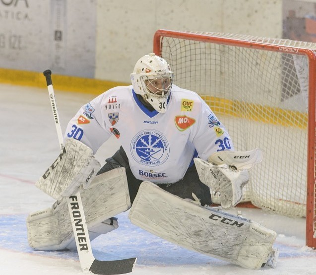http://hockey.by/upload/iblock/a07/1-samankov-1.jpg