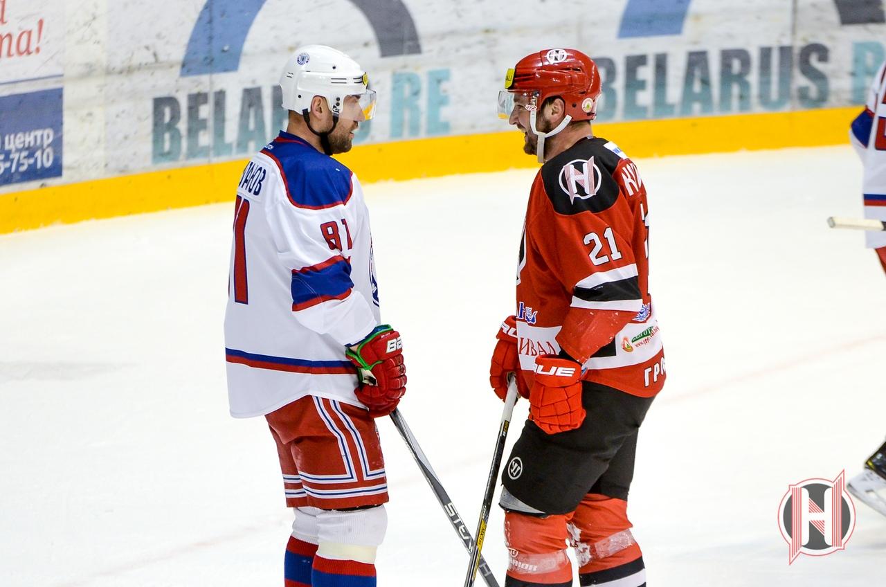 Ставки на хоккей в гродно [PUNIQRANDLINE-(au-dating-names.txt) 28