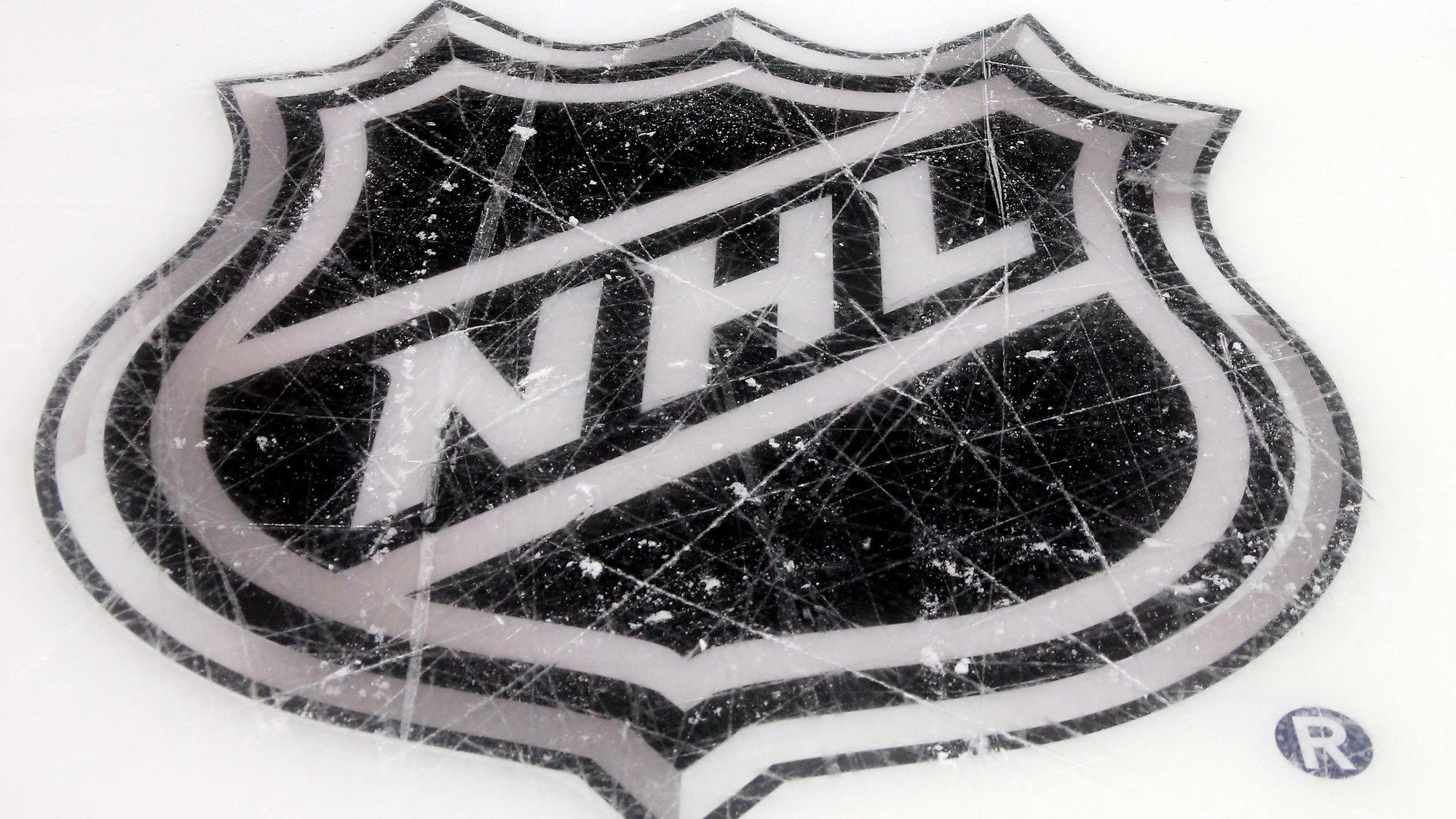 https://hockey.by/upload/iblock/dfa/dfa3fa0a60cbe305d359508d3b975578.jpg