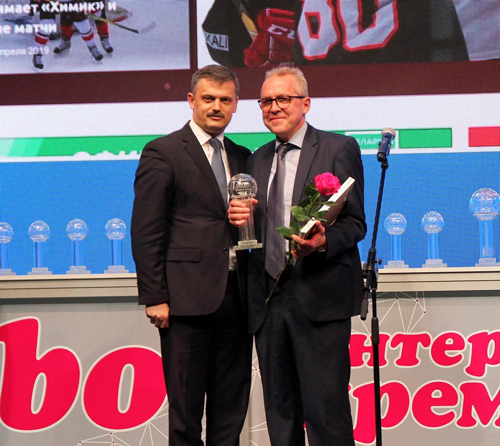 Премия ТИБО 1.jpg